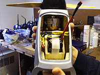 Name: quantum hobby pix 010210 032.jpg