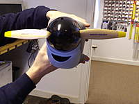 Name: quantum hobby pix 010210 035.jpg