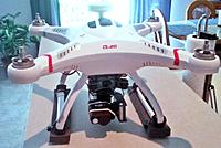 Name: mobius_gimbal_cx-20ff.jpg