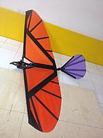 Name: tb-1-1.jpg