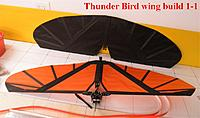 Name: tb-1-1-3.jpg