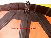 Name: tb-1-1-4.jpg