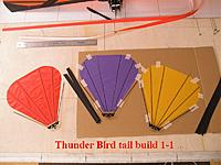Name: tb-1-1-5.jpg