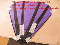 Name: tb-1-1-7.jpg Views: 14 Size: 96.7 KB Description: