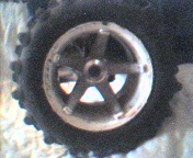 Name: cap_014.jpg