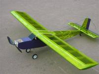 Name: Tele400.jpg