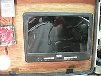 Name: Monitor mount 005.jpg