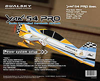 Name: Dualsky Yak 54 Pro Spec big_1.jpg