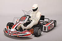 Name: gokart2.jpg