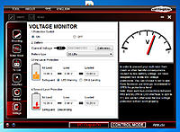 Name: volt mon.jpg
