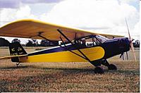 Name: Scan 20.jpeg