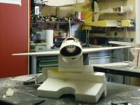 Name: F100 (39).JPG