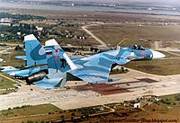 Name: Caza Su-33 (1)[1].jpg