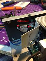 Name: IMG_2037.jpg