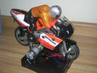 Name: repsol 01.JPG