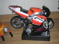 Name: repsol 02.JPG