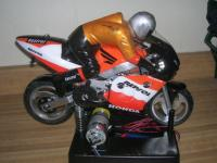 Name: repsol 03.JPG