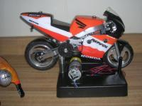 Name: repsol 05.JPG