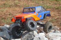 Name: S4200123.jpg