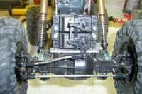 Name: S4200136.jpg