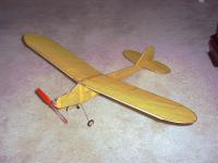 Name: babycub.jpg