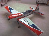 Name: ex3004.jpg