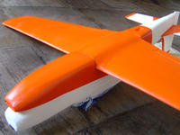 Name: dorso_cowl.jpg