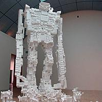 Name: styrofoam-gigantic-robot-050708.jpg