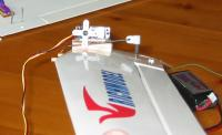 Name: 8_11_07 003.jpg