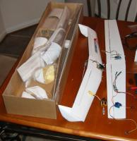 Name: 9_13_07 009.jpg