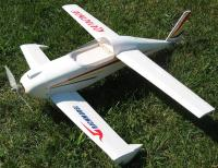 Name: 9_13_07 017.jpg