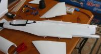 Name: 9_13_07 034.jpg