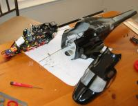 Name: 9_27_07 005.jpg