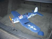 Name: Maiden_Flight_7-19-05 001.jpg