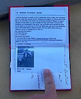 Name: 22July_2011 005.jpg Views: 119 Size: 194.9 KB Description: