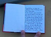 Name: 22July_2011 006.jpg Views: 114 Size: 196.2 KB Description: