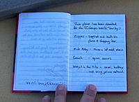 Name: 22July_2011 008.jpg Views: 97 Size: 191.4 KB Description: