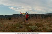 Name: 26July_2011 006.jpg Views: 91 Size: 225.3 KB Description: