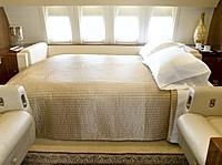 Name: Master Suite.jpg