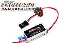 Name: UBEC-3A.jpg