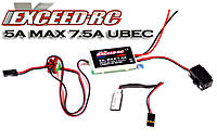 Name: UBEC-5A.jpg