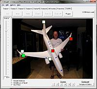 Name: DELight screen shot.jpg