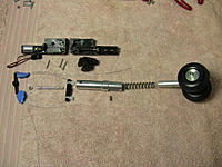 Name: IMG_0270a.jpg