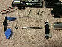 Name: IMG_0271a.jpg