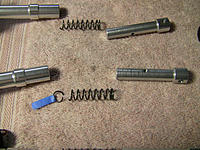 Name: IMG_0279a.jpg