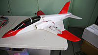 Name: P1040145a.jpg