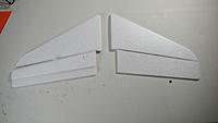 Name: P1040205a.jpg