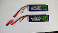Name: P1040246a.jpg