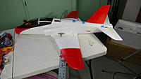 Name: P1040272a.jpg