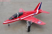 Name: RED ARROW.jpg
